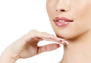 Kybella Double Chin Treatment - Sculpt Away