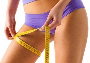 non surgical lipo san antonio - Smoothshapes ® - sculpt away
