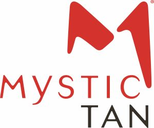 Mystic Tan San Antonio - Sculpt Away