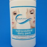 Nutraceutical Pack