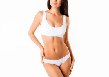 Lipo-Slimming ™ Body Wrap