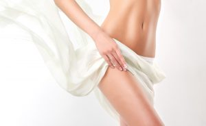 sculpt away san antonio body shaping