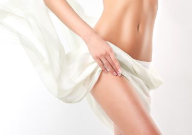 Sagging Skin Body Treatment San Antonio