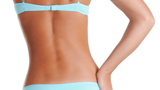 Fit tea fat burner pills results