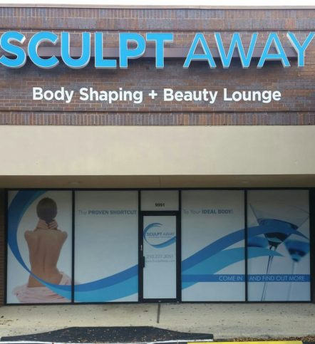 Sculpt Away san antonio weight loss programs