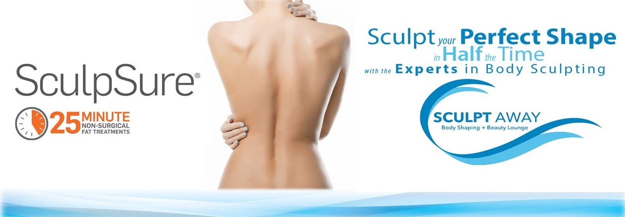 Body shaping experts in San Antonio