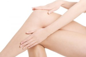 sculpt away san antonio beauty treatments