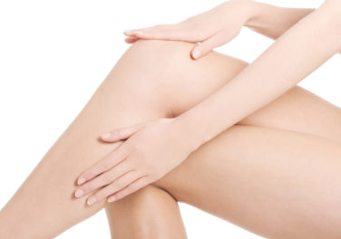Brown Body Spots Treatment San Antonio