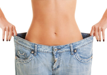 Excess Weight Body Sculpting Treatment San Antonio