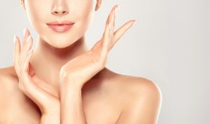 san antonio face beauty medical services - Facial Treatment - Sculpt Away