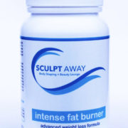 intense-fat-burner
