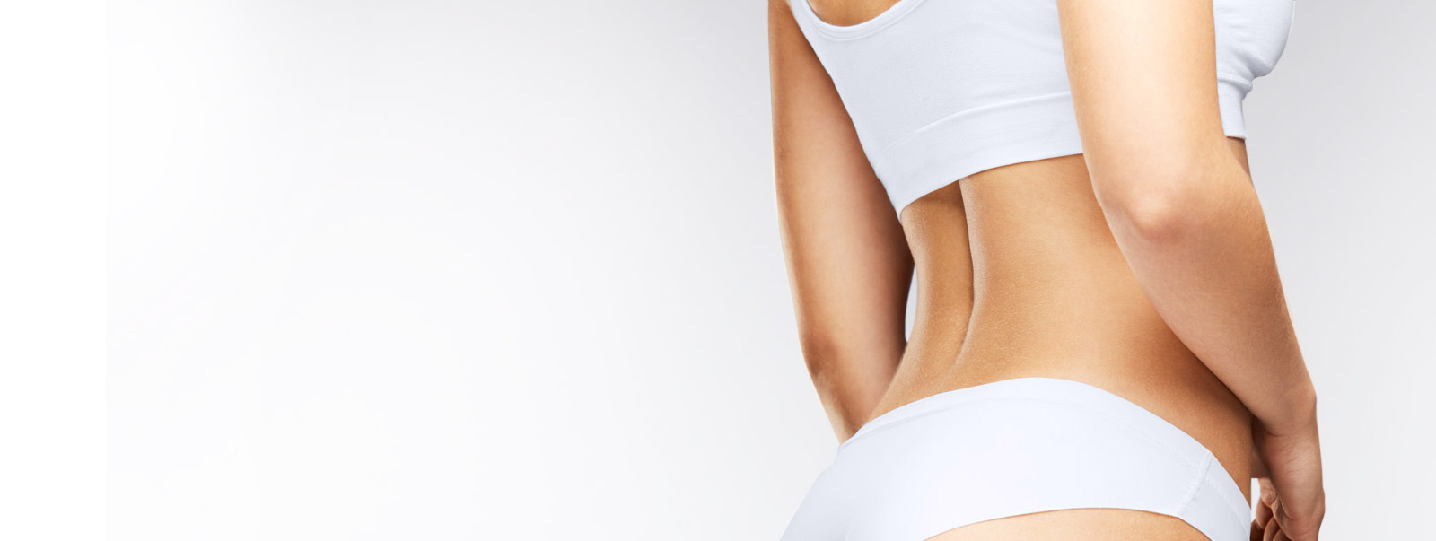 Sculpsure in San Antonio