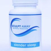 slender-sleep