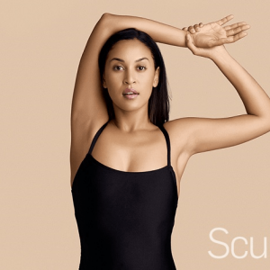 weight loss, sculpsure