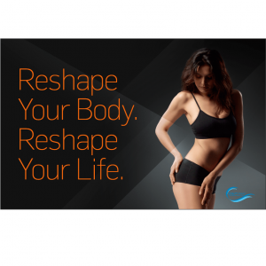 sculpsure, fat reduction, sculpt away