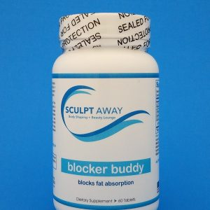 Buddy Blocker