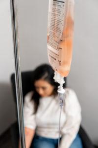 IV THERAPY | boost immune system | | San Antonio Tx